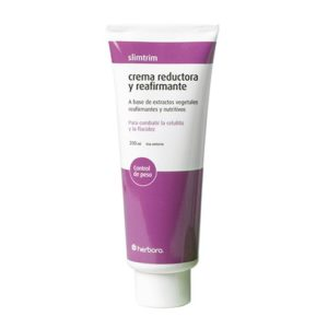 CREMA REDUCTORA REAFIRMANTE