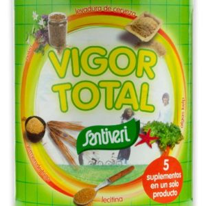VIGOR TOTAL, polvo