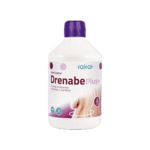 DRENABE PLUS+, Sline Control