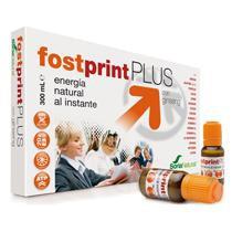 FOST PRINT Plus, viales
