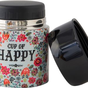TERMO CUP OF HAPPY NATURAL LIFE