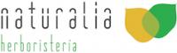 Herboristería Naturalia