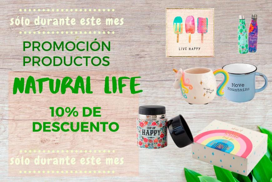 promocion-natural-life