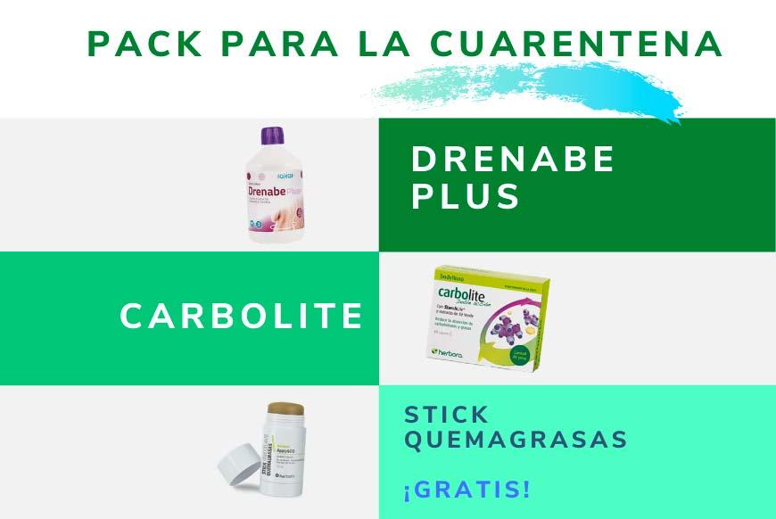 Pack-Cuarentena-herboristeria