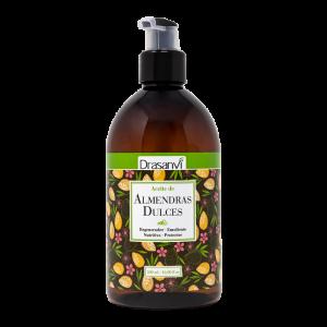 aceite-almendras-500-ml-drasanvi