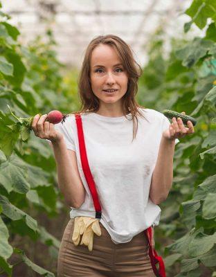 farmer-free-img